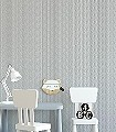 Alois,-col.02-Streifen-KinderTapeten-Schwarz-Weiß