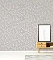 Althea,-col.-6-Blumen-Florale-Muster-Grau