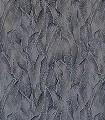 Amazone,-col.-2-Blätter-Florale-Muster-Braun-Anthrazit-Hellblau