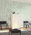 Amime,-col.03-Rauten-Grafische-Muster-Hellgrün-Creme