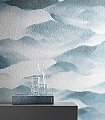 Amos,-col.02-Wolken-Moderne-Muster-Blau-Weiß