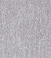 Anaconda,-col.-2-Tierhaut-Fauna-Moderne-Muster-Silber-Weiß-Hellbraun