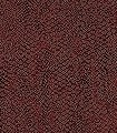 Anaconda,-col.-8-Tierhaut-Fauna-Moderne-Muster-Rot-Anthrazit-Bronze