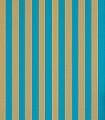 Anakreon-Stripes,-blue-gold-Streifen-Blockstreifen-Klassische-Muster-Art-Deco-Gold-Türkis