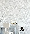 Anatol,-col.02-Patina-Moderne-Muster