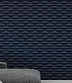 Andres,-col.02-Wellen-3D-Tapeten-Grafische-Muster-Blau-Perlmutt