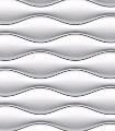 Andres,-col.10-Wellen-3D-Tapeten-Grafische-Muster-Silber-Weiß