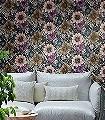 Anemones-col.01-Blumen-Florale-Muster-Multicolor