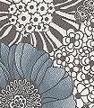 Anemones-col.04-Blumen-Florale-Muster-Creme