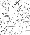 Angles,-col.-01-Ornamente-Grafische-Muster-Silber-Weiß