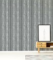 Angus,-col.02-Holz-Moderne-Muster-Grau-Anthrazit