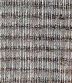 Anian,-col.87-Gewebe-Textil-&-NaturTapeten-Silber-Braun
