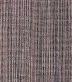 Anian,-col.89-Gewebe-Textil-&-NaturTapeten-Braun-Bronze