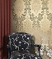 Anissa,-col.03-Ornamente-Klassische-Muster-Gold