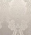 Anissa,-col.43-Ornamente-Klassische-Muster-Silber