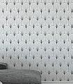 Anita,-col.-2-Ornamente-Art-Deco-Silber-Grau-Anthrazit-Creme