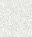Annelly,-col.50-Kreise-Blätter-Orientalisch-Weiß-Perlmutt