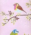 Anouk,-col.12-Blätter-Vögel-Multicolor