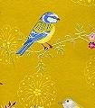 Anouk,-col.14-Blätter-Vögel-Multicolor