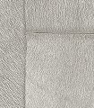 Appaloosa,-col.-04-Quadrate/Rechtecke-Moderne-Muster-Grau