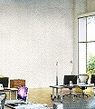 Aranami,-col.01-Formen-Klassische-Muster-Creme-Hellbraun