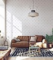 Arches,-col.03-Bögen-Zeichnungen-3D-Tapeten-Moderne-Muster-Grau-Weiß-Creme