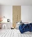 Architecture-Panel,-col.-02-Gebäude-Moderne-Muster-FotoTapeten-Braun-Hellbraun