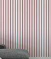 Arjun,-col.-1-Streifen-Linie-Rot-Weiß