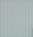 Arne-Graphisch-Grafische-Muster-Weiß
