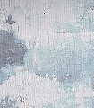 Art-Brut,-Bleu-Stein-Patina-Moderne-Muster-FotoTapeten-Blau-Creme-Hellblau