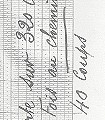 Asymmetrical-Grid-Paper---with-text-Kachel-Buchstaben-Quadrate/Rechtecke-Moderne-Muster-Grafische-Muster-Grau-Weiß
