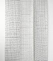 Asymmetrical-Grid-Paper---without-text-Kachel-Quadrate/Rechtecke-Moderne-Muster-Grafische-Muster-Grau-Weiß