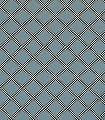 Ava,-col.-32-Rauten-Grafische-Muster-Art-Deco-Gold-Schwarz-Hellblau