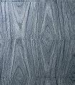 Axedo,-col.10-Kachel-Holz-Moderne-Muster-Silber-petrol