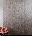 Axedo,-col.11-Kachel-Holz-Moderne-Muster-Creme-Perlmutt-Hellbraun