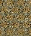 Babelli,-col.-100-Paisley-Klassische-Muster-Multicolor