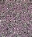 Babelli,-col.-2-Paisley-Klassische-Muster-Multicolor