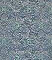 Babelli,-col.-3-Paisley-Klassische-Muster-Multicolor