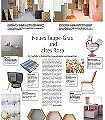 Badische-Zeitung/-Extra,-März-2014