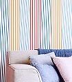 Bala,-col.-2-Streifen-Linie-Moderne-Muster-Multicolor