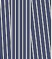 Bala,-col.-20-Streifen-Linie-Moderne-Muster-Blau-Weiß
