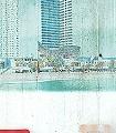 Barcelona,-col.01-Gebäude-FotoTapeten