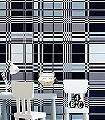 Basque,-col.01-Karos-Grafische-Muster-Schwarz-Weiß-mint
