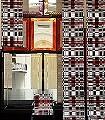 Basque,-col.03-Karos-Grafische-Muster-Rot-Grau-Schwarz-Weiß