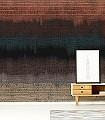 Bedrock,-col.-60-Moderne-Muster-FotoTapeten-Multicolor