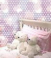 Beech_7-Formen-Moderne-Muster-Weiß-Multicolor