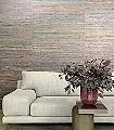 Benares,-col.01-Stoff-Moderne-Muster-Braun-Multicolor