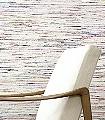 Benares,-col.02-Stoff-Moderne-Muster-Textil-&-NaturTapeten-Weiß-Multicolor