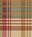 Benedikt,-col.87-Karos-Klassische-Muster-Hellgrün-Multicolor