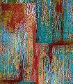 Berlominor,-col.-02-Formen-Moderne-Muster-Rot-Grün-Türkis